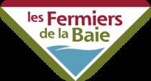 Fermier de la Baie